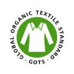 organic-textile