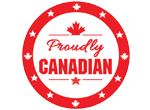 produly-canadian