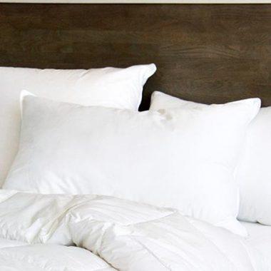 st-moritz-pillow